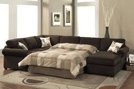 deep seated sectional sofa deep sectional large size of sofa with chaise plush seated sectional