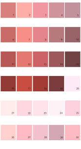 valspar paint colors tradition palette 10 house paint colors