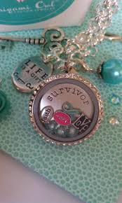 456 best origami owl fun images on pinterest living lockets