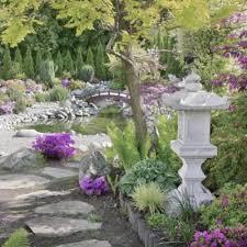 12 best zen gardens images on garden ideas zen