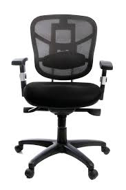 fauteuil de bureau en solde fauteuil bureau solde chaise de bureau ergonomique suisse chaise