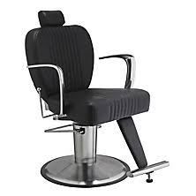 barber chairs salon chairs u0026 hair stylist chairs u2013 sam u0027s club