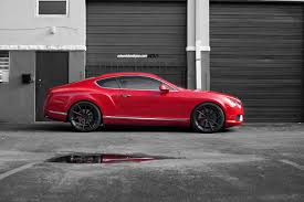 bentley pakistan bentley continental gt adv10 m v2 sl concave wheels matte