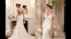 dreaming of wedding dress what does wedding dress dreams meaning