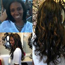 chicago hair extensions chicago hair extensions salon in chicago il 60657