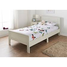 carmen single bed beds bedroom furniture b u0026m stores