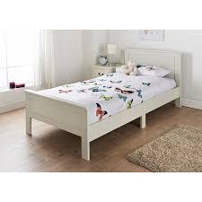 Single Bed Frame Single Bed Beds Bedroom Furniture B M Stores