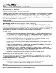 Chronological Event Planner Resume Template by Pdf Admission Essay Scope And Limitation Of The Study Sample
