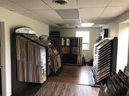 danny s flooring flooring 10 b irongate dr waldorf md