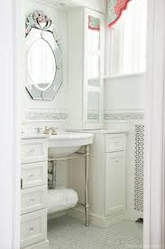 Console Sink Console Sink Vintage Bathroom Mirrors Home