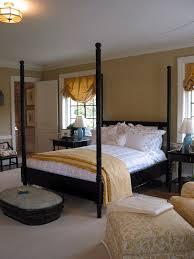 Master Bedroom Wall Treatments Bedroom Master Bedroom Decorating Ideas Contemporary Balcony
