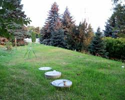 what causes septic tank odor angie u0027s list
