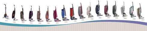 kirby vaccum the kirby company kirby vacuum cleaners