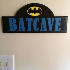 Batman Boys Bedroom 7 Best Bat Home Images On Pinterest Avengers Bedroom Batman