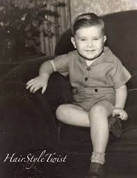 boy haircuts 1940s 1940s boy hairstyle hair beauty inspiration products