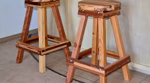 Cosco Bar Stool Stools Likable Step Stools With Seats Horrible Step Stools To