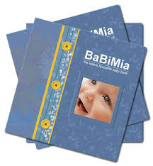 baby books online babimia the web s favourite digital on line baby book and diary