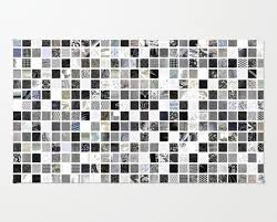 Checkered Area Rug Wonderful Best Of Checkered Area Rug Black And White Csr Home