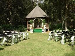 wedding backdrop garden wedding themes archives c bertha fashion