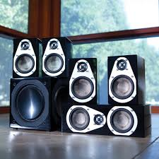 home theater system furniture mini home theater systems home design planning photo in mini home