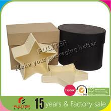 wreath boxes wholesale wreath boxes wholesale suppliers and