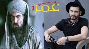 download film umar bin khattab youtube omar bin khattab subtitle english videos youtube alternative
