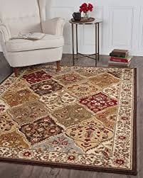 Area Rugs 8x10 Clearance Rugs For Living Room Area Rugs 8x10 Clearance 1156