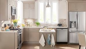 How To Organize A Kitchen Cabinet - your kitchen