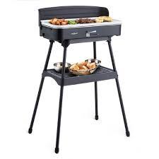 Cdiscount Table De Cuisson Gaz by Barbecue De Table Sans Fumee Achat Vente Barbecue De Table