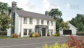 stonebridge luxury homes stonebridge armagh propertypal