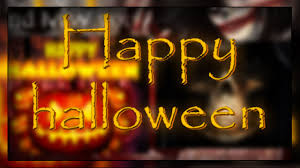 happy halloween wallpaper happy halloween wallpapers download youtube