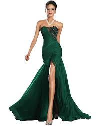 cheap green prom dresses 2016 long dresses online