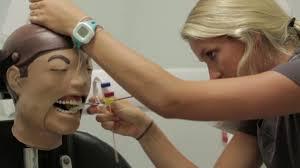 makeup artist school houston utsd houston cus tour