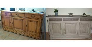 moderniser une cuisine en ch e relooker un meuble en chene newsindo co