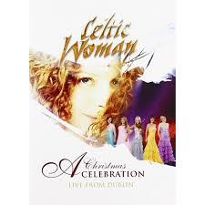 a celebration dvd