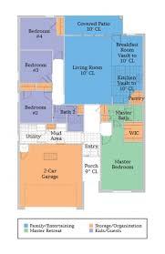 ideal homes floor plans blog floorplans