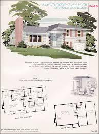 multi level home floor plans split entry house plans with garage home deco plans