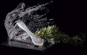 molekularküche berlin molekularküche in berlin kreative küchenkunst mydays