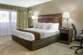 Comfort Inn Mccoy Rd Orlando Fl Orlando Fl Airport Hotel Clarion Hotel Orlando Airport
