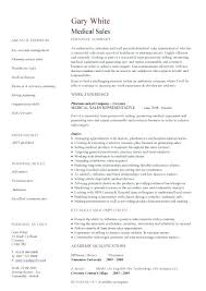 sample medical resume occupational therapist resume example sample