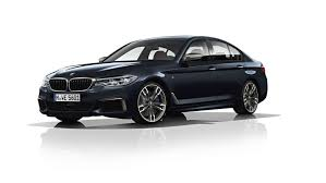 new 2018 bmw x6 price 2018 bmw m550d xdrive review top speed