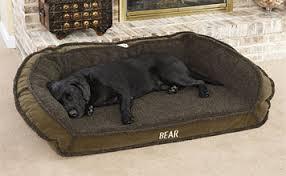 Temper Pedic Beds Tempur Pedic Dog Bed Orvis Tempur Pedic Deep Dish Dog Bed Orvis