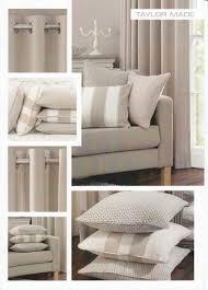 Curtains Co Blinds Curtains Wooden Vinyl Lvt Flooring Jantex Furnishing