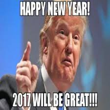 Life Is Great Meme - happy birthday mike make your life great again meme donald trump
