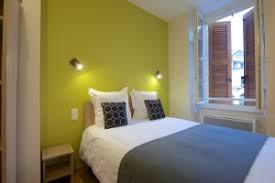 les chambres d les chambres et tarifs chambres d hôtes lasarroques