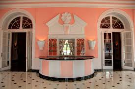 top 5 most famous female interior designers art news and events