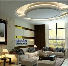 False Ceiling Designs Living Room False Ceiling Designs For Living Room And 2018