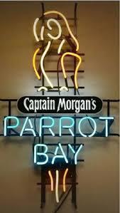 captain morgan neon bar light captain morgan original bar led neon sign bar led and captain morgan