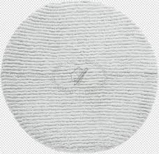 Black Circle Rug Round Rug Texture 19999
