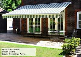 Diy Awnings For Decks Awnings Patio Awnings Direct From 74 99
